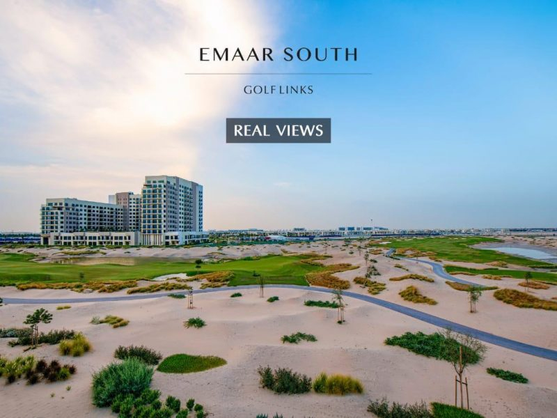 Golf-Links-Emaar-South-investindxb-1